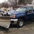 Hartford Truck Equipment
