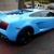 Elite Auto Spa of Atlanta