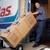 Hansen's Moving & Storage