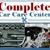 Ripon Auto Center