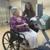 Lancashire Hall Nursing & Rehabilitation Center