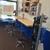 PC Repair Center