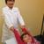1-2-3 Osteopathy, P.C.- Dr. Trang B Nguyen, D.O.