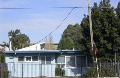 Haart-Hayward - Hayward, CA