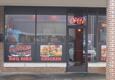 Gator's Fish & Chicken - Southfield, MI