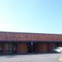 Alameda County Social Svc