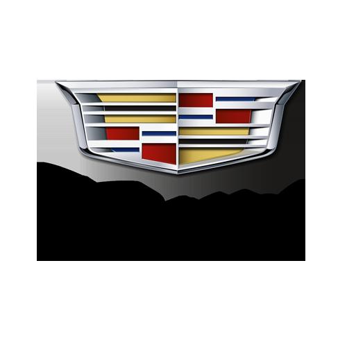 Moses Cadillac Buick GMC of Charleston, Charleston WV