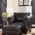 IKASA Furniture & Mattresses