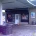Genes Plaza Liquors Inc