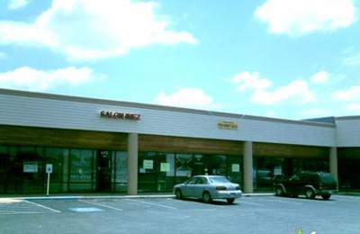 Imagine Books & Records - San Antonio, TX