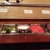 Bombay Sitar Restaurant