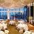 Asiate Restaurant
