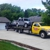 Central Iowa Towing & Recovery