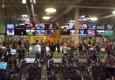 Gold's Gym - Alexandria, VA