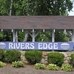 River's Edge Apartments
