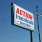 Action Transmission Specialists - Jacksonville, FL
