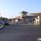 Shell - Sunnyvale, CA