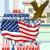 All American Air Electric Inc