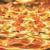 Tomato's Pizza