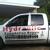 Hydraulic Foundation Repair