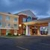 Holiday Inn Express & Suites GRAND RAPIDS-NORTH
