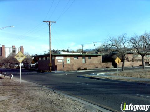 Albuquerque Salvage Yards >> Vijay Agarwal MD Albuquerque, NM 87106 - YP.com