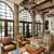 Carroll Davis Furniture & Interior Design