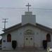 Macedonia Church Of God In Christ