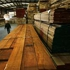 Plywood & Lumber Sales, Inc - PALS EarthSource