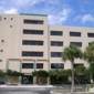 Learning Success Center - Fort Lauderdale, FL