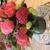 Mille Fiori Florist Ltd