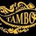 Tambo Restaurant