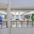 Apple Store, Willow Grove Park