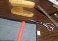 Eric;s Custom Tailors - Denver, CO