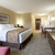 Extended Stay America Roanoke - Airport