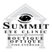 Summit Eye Clinic S.C.