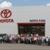 North Park Toyota of San Antonio