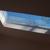 SIG Skylights (Southeastern Insulated Glass, Inc.)