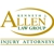 Kenneth J. Allen Law Group