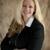 Linda Platner & davemansur.com Real Estate