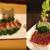 Oriental J Restaurant