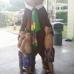 Jellystone Park Yogi Bear's Camp Resort
