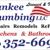 Yankee Plumbing