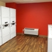 Extended Stay America Greensboro - Wendover Ave. - Big Tree Way