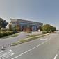 Greensboro Coliseum Complex - Greensboro, NC