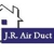JR Airduct Cleaning