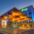 Holiday Inn Express & Suites PHOENIX NORTH - SCOTTSDALE