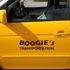 Boogie's Transportation