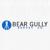 Bear Gully Survey Co.
