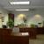 Gateway Office Business Center